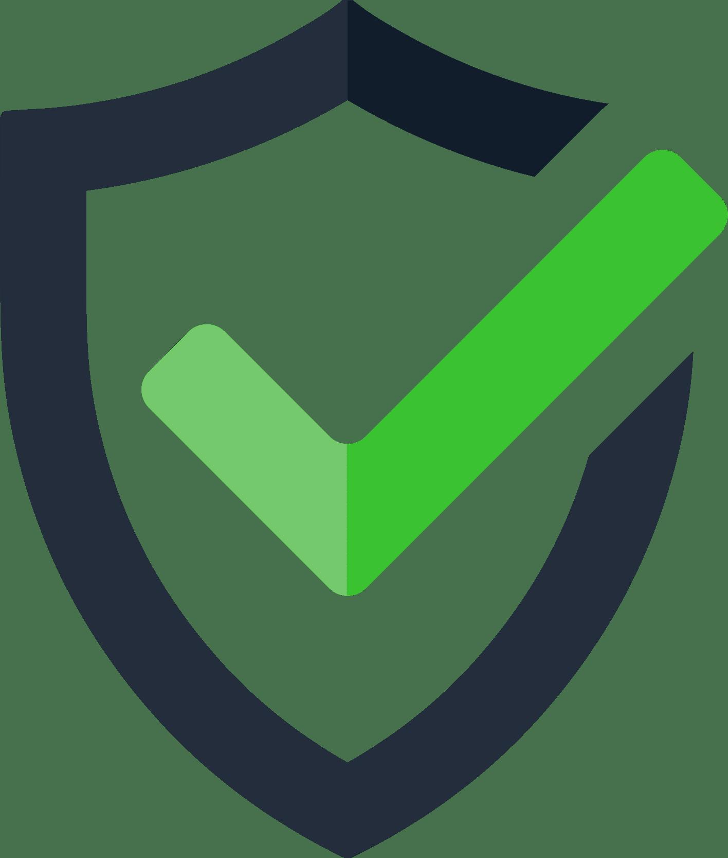 us dealer licensing is your shield check marked wholesale dealer licenser