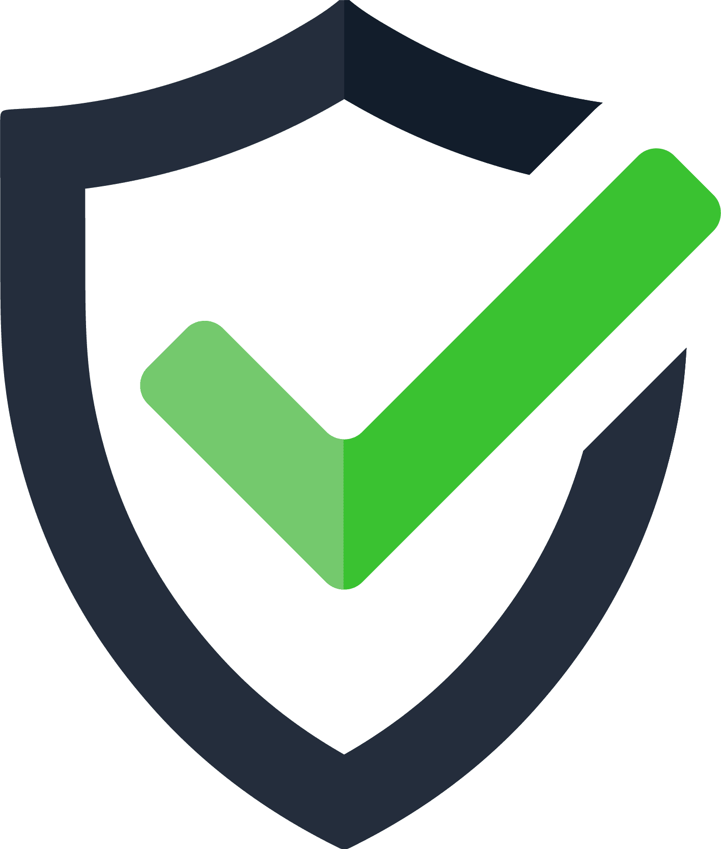 ShieldCheckMark