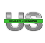 US Dealer Licensing for Auto Wholesale License