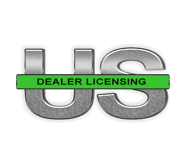 US Dealer Licensing for Auto Wholesale License