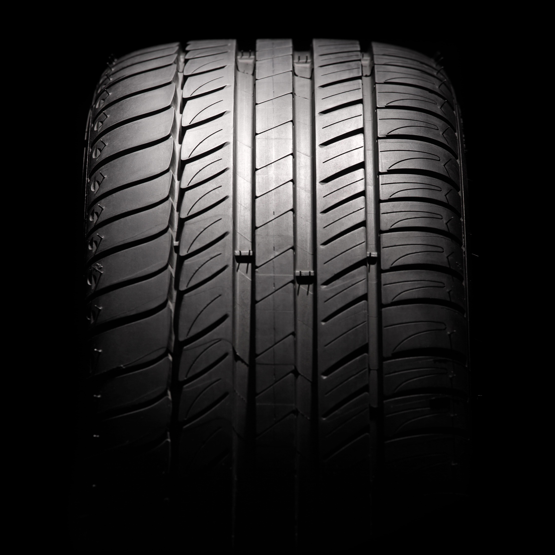 us delaer licensing hig performance summer tire