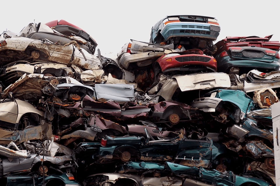 you can purchase salvage cars with the help of a wholesale dealer license from us dealer licensing