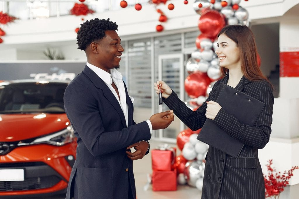 a wholesale dealer license allows you to sell vehicles directly to dealerships