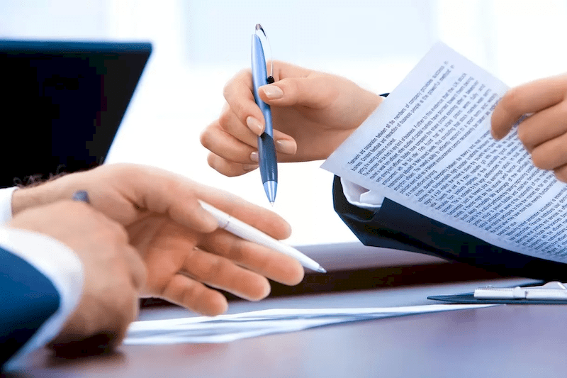 us dealer licensing will help you complete all documents for your wholesale dealer license