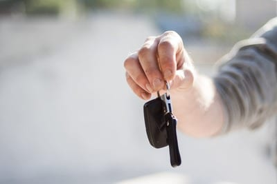 use these questions from us dealer licensing to help you buy a car