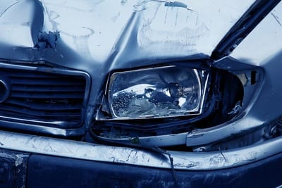 with a wholesale dealer license you can purchase salvage vehicles