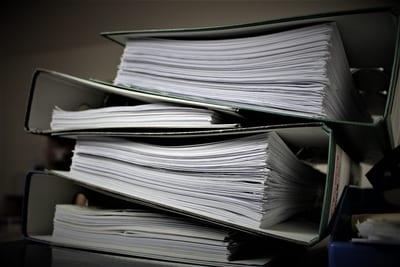 get extensive paperwork support with us dealer licensing
